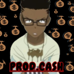 Avatar of user Prod.scrappy