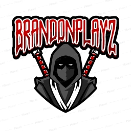 Avatar of user Brandonplayz