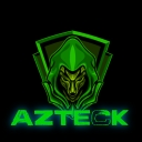 Avatar of user azteck