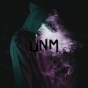 Avatar of user UNM (Given to zEPH by TC)