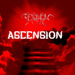 Cover of track Ascension by Perdition (switching FL)