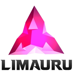 Avatar of user Limauru