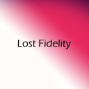 Avatar of user Lost Fidelity