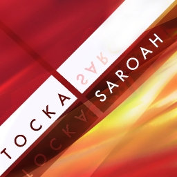 Cover of track Saroah (Audiotool Day 2017 Entry) by Tocka
