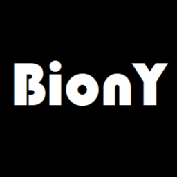 Avatar of user BionY