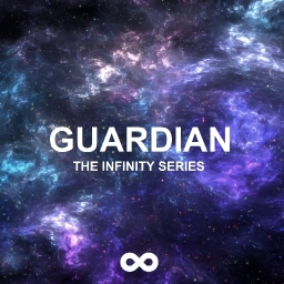 Cover of track Guardian by Icebox