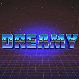 Avatar of user Dreamy