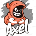Avatar of user 21axelsavage_gmail_com