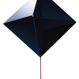 Avatar of user Ramiel II (Tired of Home)