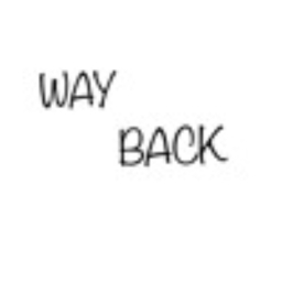 Avatar of user way_back