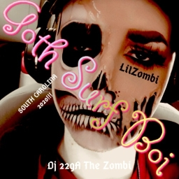 Avatar of user Dj_229A_The_Zombi