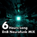 Cover of album DnB || Youtube Playlist by audiotool