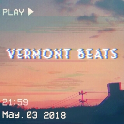 Avatar of user ~Vermontzbeatzzz~バーモン☁