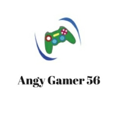 Avatar of user angy46249_gmail_com
