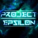 Avatar of user PROJECT EPSILON