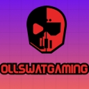 Avatar of user ollswat