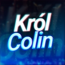 Avatar of user Krol_Colin_Ten_Prawdziwy