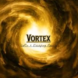 Cover of track Vortex by CeRiXyn ✓