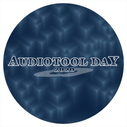 Avatar of user Audiotool Day 2020