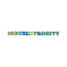 Avatar of user Mouzestrosity