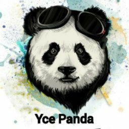 Avatar of user Yce_Panda