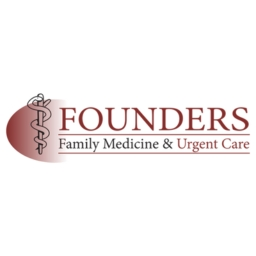 Avatar of user foundersfamily