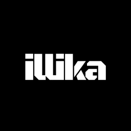 Avatar of user illika