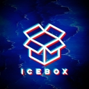 Cover of album My Top 10 Favourites on this Site (in order) by Icebox (hiatus)