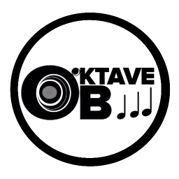 Avatar of user oktave-b stays at home