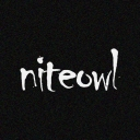 Avatar of user niteowl