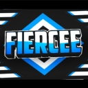 Avatar of user FierceE