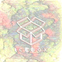 Cover of album Icebox's Hiatus/200 Followers Remix Competition Entries by Spookbox (hiatus)