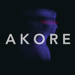 Avatar of user Akore