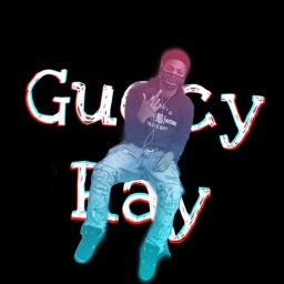 Avatar of user GuccyRay