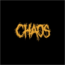Cover of track CHAOS - Prod. ATBeatZ by [staying] Prod.ATBeatZ™