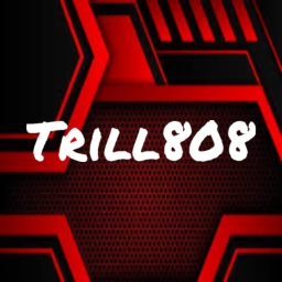 Avatar of user Trill808