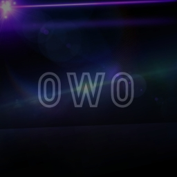 Avatar of user OwOEDM