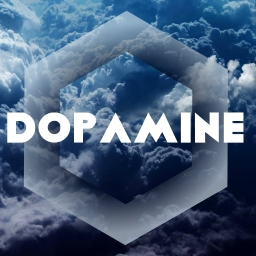Cover of track Dopamine by CallyKay