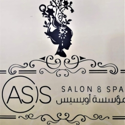 Avatar of user oasissalonandspa