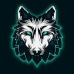 Avatar of user -ToxicWolf-