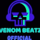 Avatar of user VenomBeatzOfficial