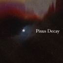 Avatar of user Pixus Decay