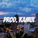 Avatar of user Prod By Kamui