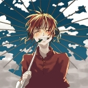 Avatar of user 王Slylock Fox҉ {10/23}