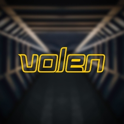 Avatar of user VOLEN