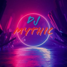 Avatar of user DJ Mythic