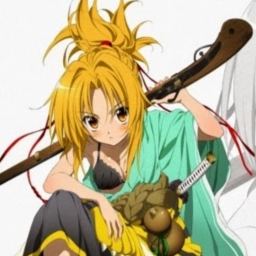 Avatar of user nikitabond777_mail_ru