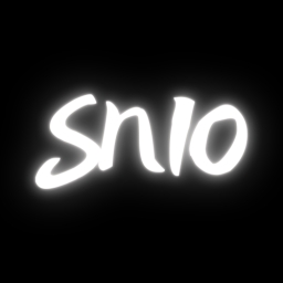 Avatar of user Snio