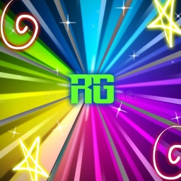 Avatar of user ricargamer07_gmail_com