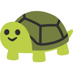 Avatar of user TurtleTunes326